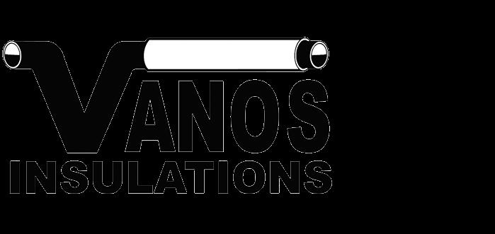 Vanos Insulations
